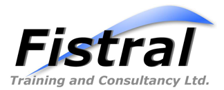 Fistral Training and Consultancy Logo