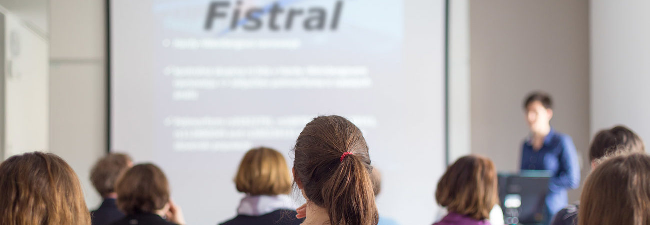 Fistral Supporting Research