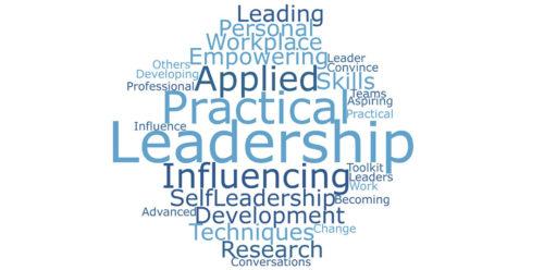 Practical Leadership