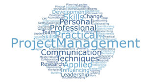 """Professional Communication Skills: """"Everybody should attend one like this."""""""