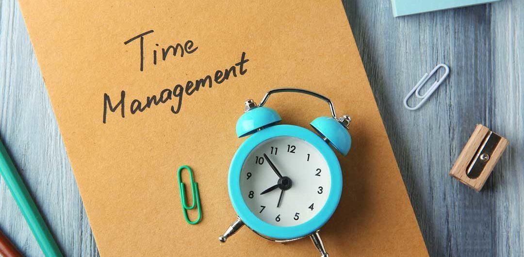 Fistral Training, Development & Time Management