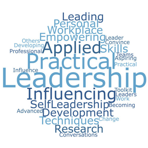 Fistral Training & Consultancy Practical Leadership