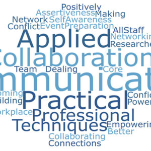 Collaboration & Communication