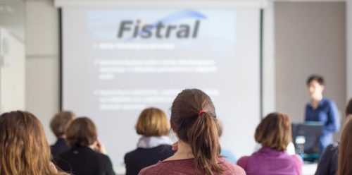 Fistral Training & Development for Space
